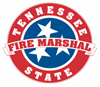 Fire Marshal logo