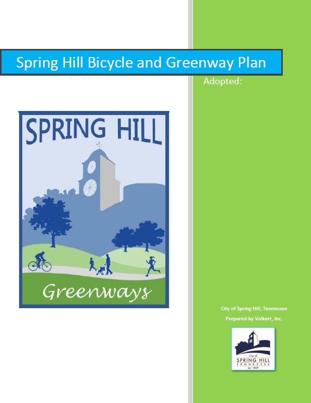 Bikes and Greenway Plan.JPG