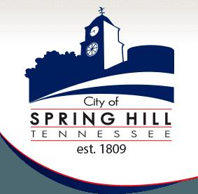 e370f0ad778 Spring Hill