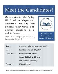 Candidates Forum Flyer-page-001