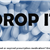 Prescription drug drop-off event