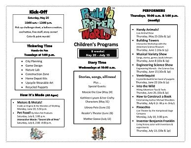 SRP 17 Kids Events Handout-web