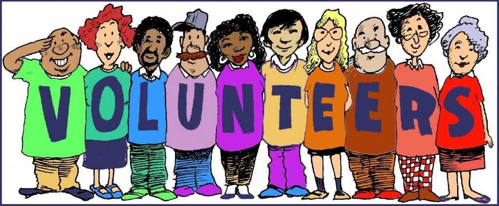 volunteer-clip-art-929216-1024x423