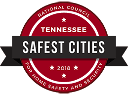 Safest Cities in Tennessee-1 copy
