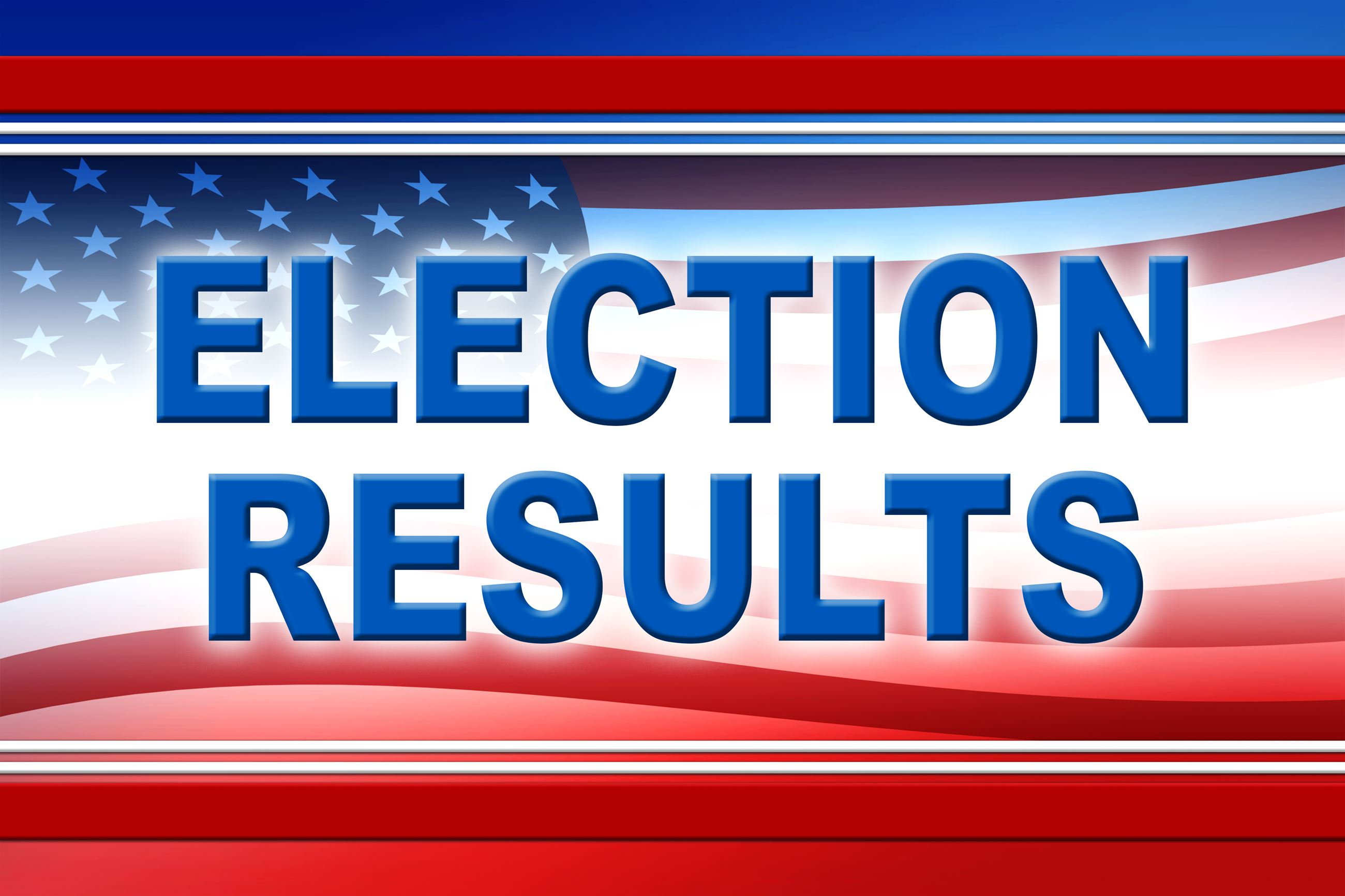 266695e662b Spring Hill alderman election results  3 newcomers