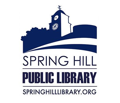 Spring Hill Public Library