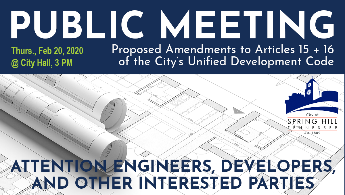 PUBLIC MEETING GRAPHIC 2.20.20