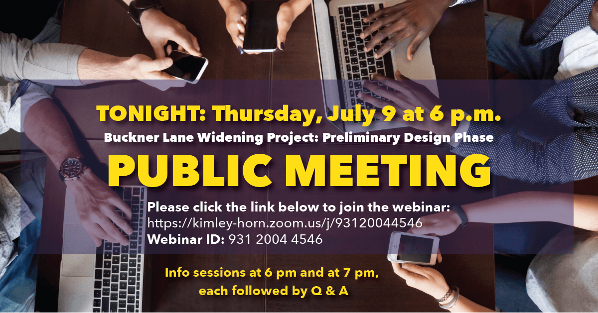 BLWP PUBLIC MEETING GRAPHIC