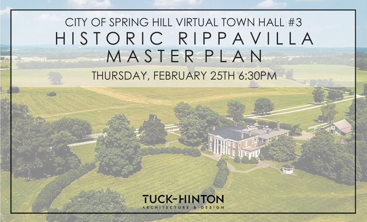 RIPPAVILLA INVITE FEB 2021_1200x728
