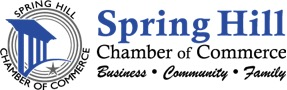 Spring Hill Chamber