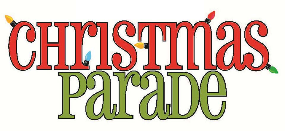 Annual Grovetown Christmas Parade
