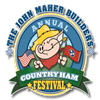 Country Ham Fest