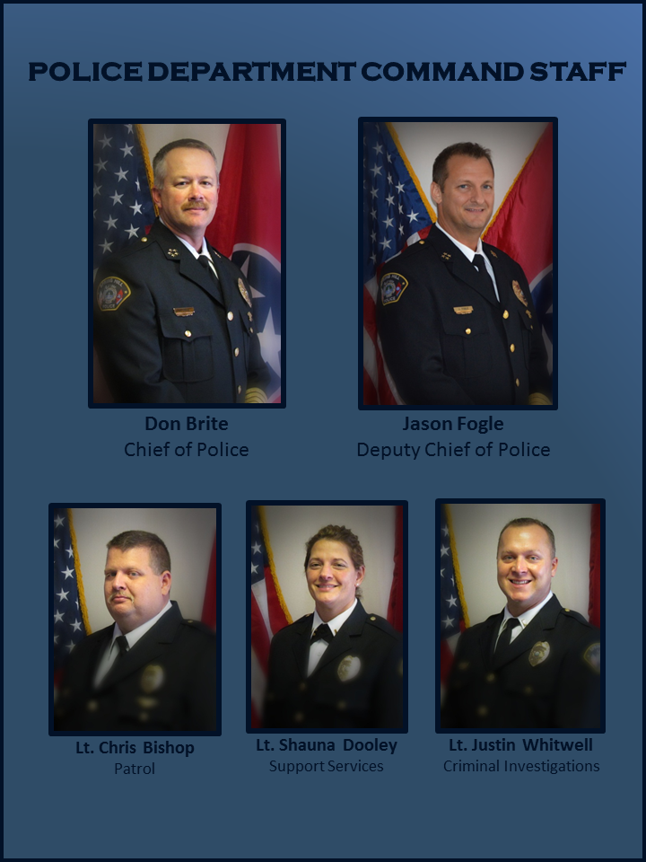 Command Staff Photos2013.png