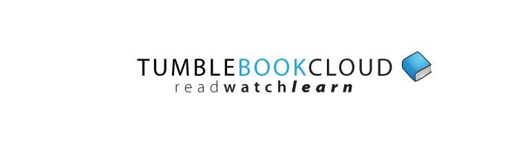 TumblebookAudio