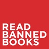 Read Banned Books Edit.jpg